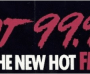 Jimmy Jam, Hot 99.9 WHXT Easton/Allentown PA | July 15, 1991