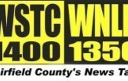 Mike Raub & Friends: 1400 WSTC / 1350 WNLK Stamford/Norwalk Ends Commercial Broadcasting | Sunday, November 6, 2011