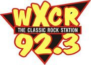 The Demo Never Sent: Mike Hotaling, Classic Rock Demo 102.3 WXCR Albany NY