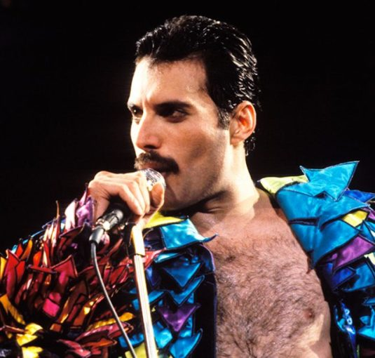 Are you a fan of Queen?  You'll love what iHeart is doing