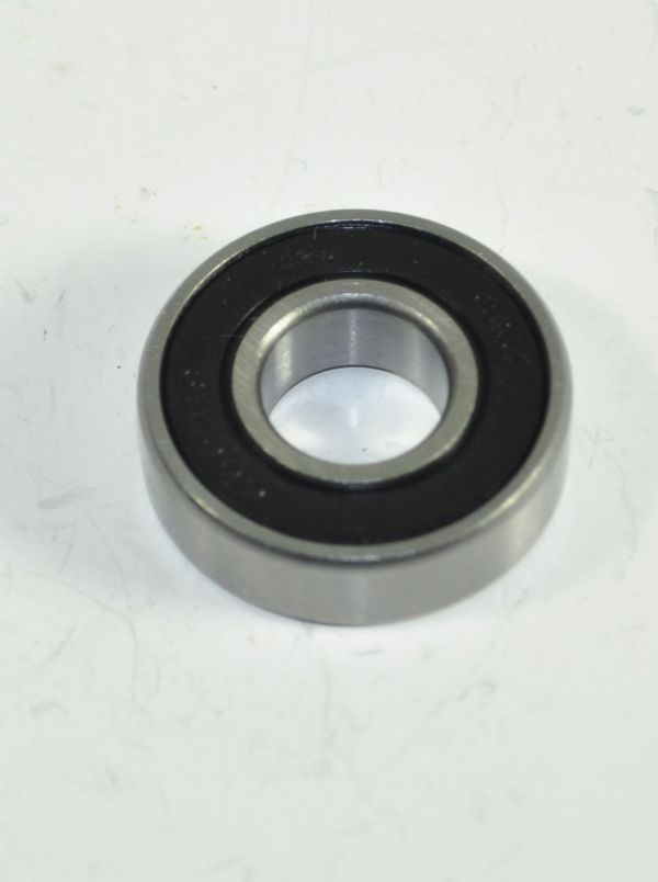 Husky Air Compressor Bearing
