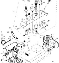 click here to order and download an owner s manual dewalt parts [ 800 x 1050 Pixel ]