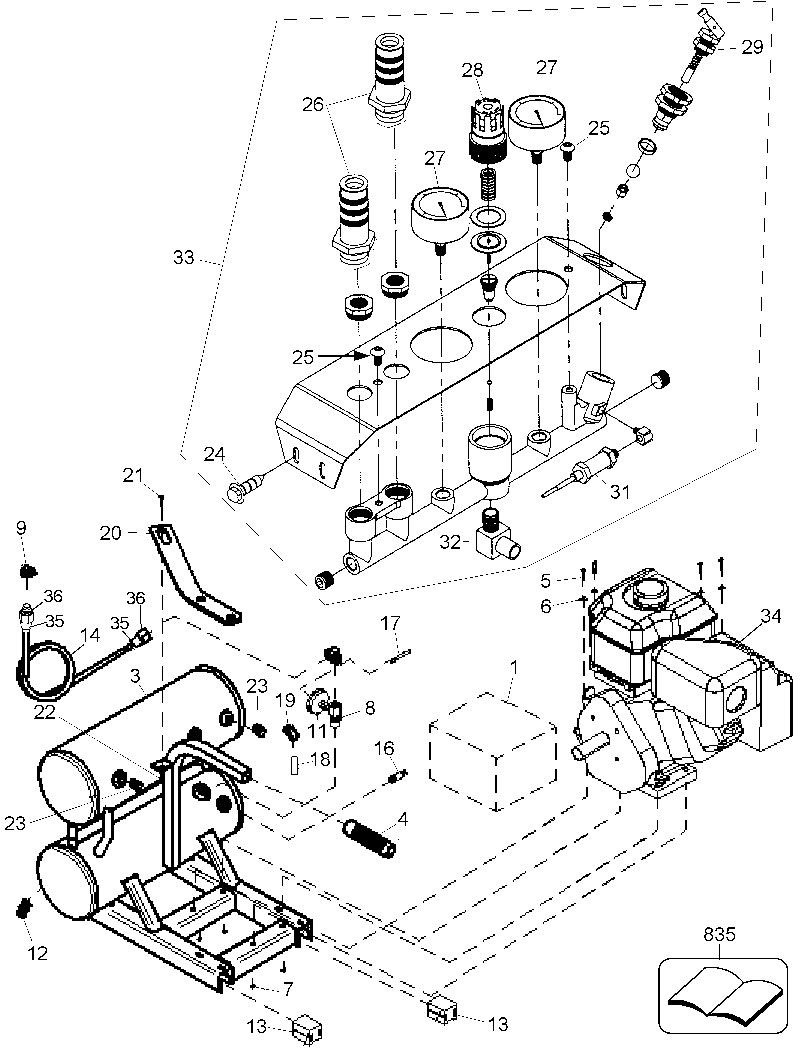 hight resolution of click here to order and download an owner s manual dewalt parts