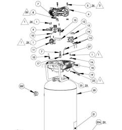 husky q26 vlh1582609 01 417 270 air compressor parts 10 gallon husky air compressor schematic husky air compressor schematics [ 900 x 1502 Pixel ]