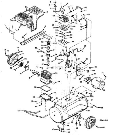 919.176210_parts Deh X Bt Wiring Diagram on basic electrical, limit switch, camper trailer, 4 pin relay, air compressor, ignition switch, simple motorcycle, fog light, ford alternator, boat battery, dc motor, driving light, dump trailer, wire trailer,