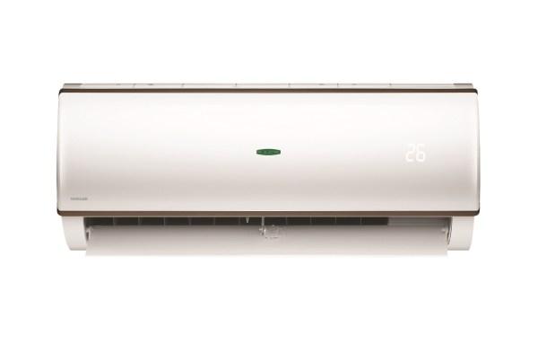 Кондиционер AC Electric ACEM-24HN1_16Y NordLine