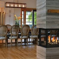 Get the Best Value for Heating, Fireplaces and Air ...