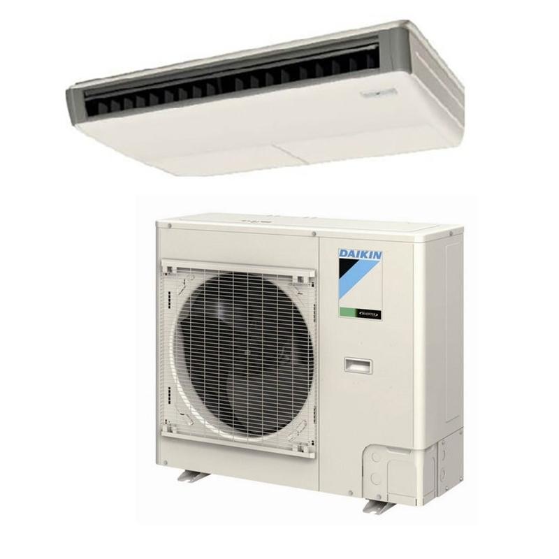 Air Conditioner Models