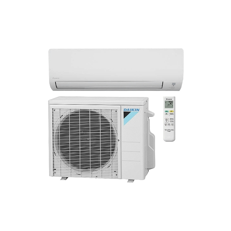 Home Air Conditioning Alternatives