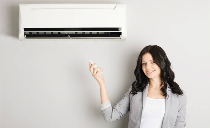 The Basics About Air Conditioning Repair