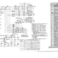 Three Phase Electric Motor Wiring Diagram Krone Block 3 Pdf Get Free Image About
