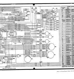 208 volt wiring diagram wiring diagram online electric meter wiring diagram 208 volt wiring diagram [ 1632 x 1052 Pixel ]