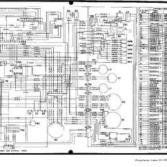 230 Volt Air Conditioner Wiring Diagram Square D 9013 Pressure Switch Figure 1 6 Phase 50 60 Hertz Volts