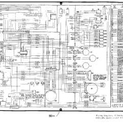 Wiring Diagram Of Refrigeration System Racold Geyser Diagrams