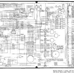 208 To 24 Volt Transformer Wiring Diagram Generator Manual Changeover Switch 100 Amp 3 Phase Get Free Image