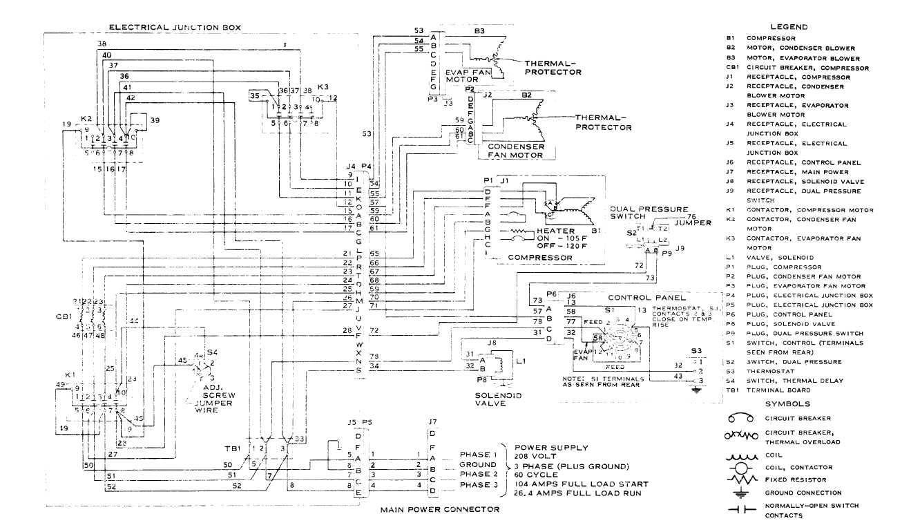 Trane Baysens019c Thermostat Wiring Diagram Gm Electronic ... on trane xl1200 parts diagram, gas heater wiring diagram, trane xl 80 parts diagram, blower motor wiring diagram, trane xe 80 diagram, trane furnace wiring, trane centrifugal chiller diagram, xl 80 wiring diagram, trane heater wiring schematic, gas furnace diagram, furnace wiring diagram, bryant furnace parts diagram, trane vfd wiring diagrams, trane hvac wiring diagrams, trane xe90 parts diagram, trane xe 1200 parts diagram,