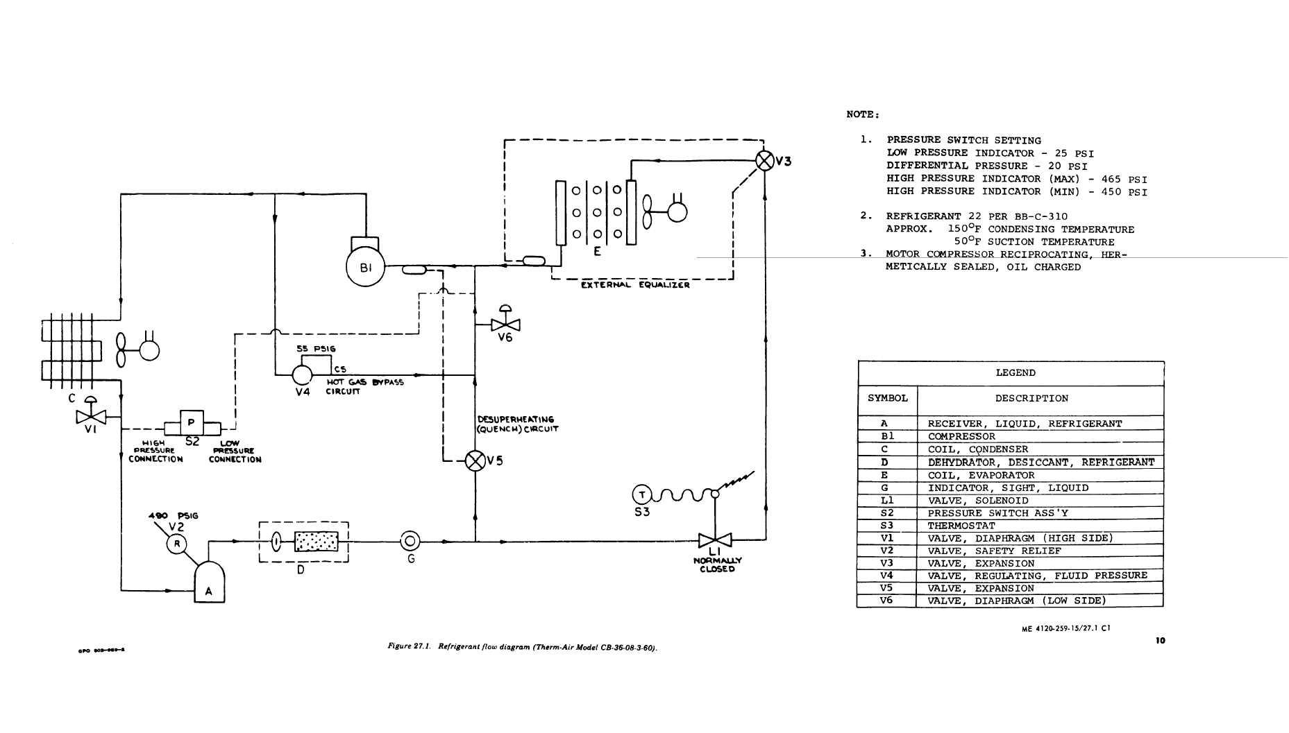 trane xe 900 air conditioner wiring diagram 2006 subaru wrx radio diagrams model 2ttr2048a1000aa rooftop