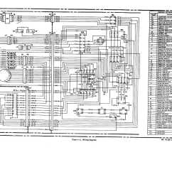 208v Single Phase Wiring Diagram 72 Ford F100 Dash Get Free Image About