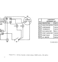 ingersoll rand compressor wiring diagram compressor wiring diagram for compressor single phase wiring diagram for ac compressor [ 1200 x 933 Pixel ]