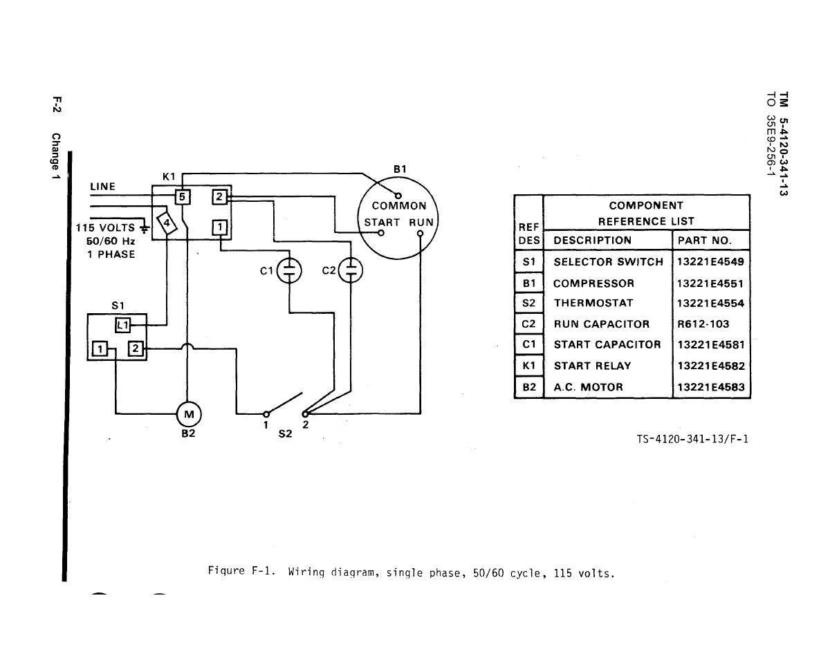hight resolution of ingersoll rand compressor wiring diagram compressor wiring diagram for compressor single phase wiring diagram for ac compressor
