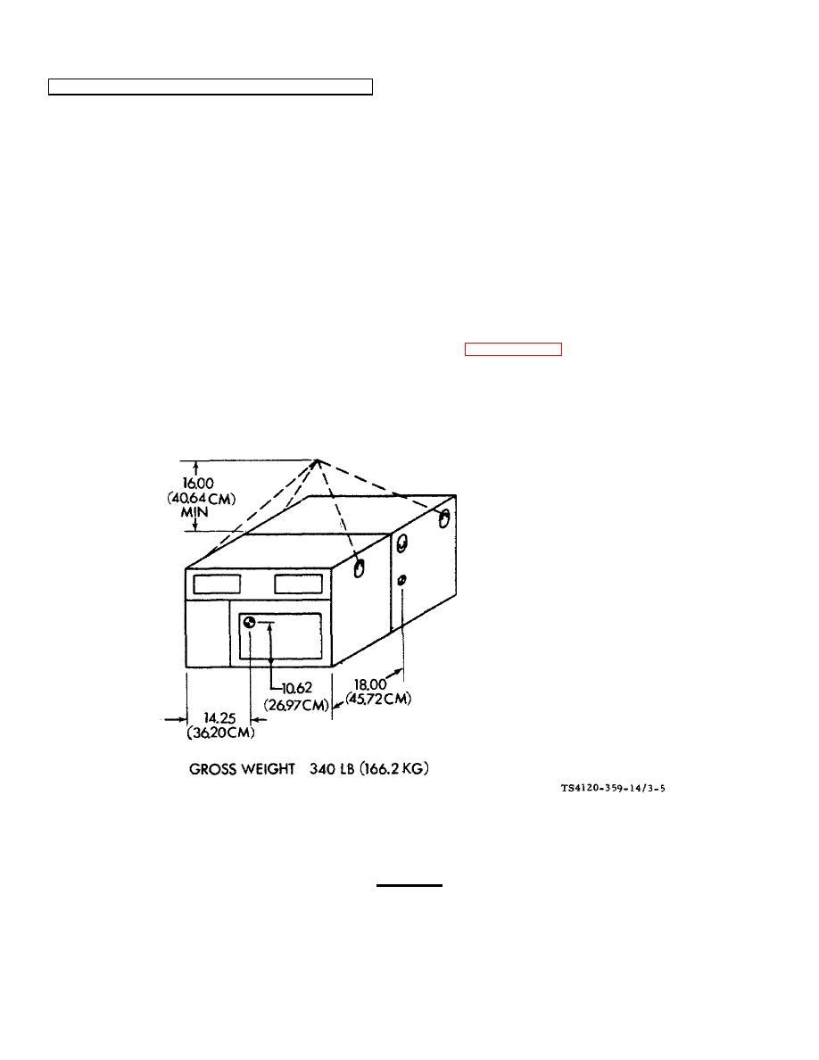 TM 5-4120-359-14