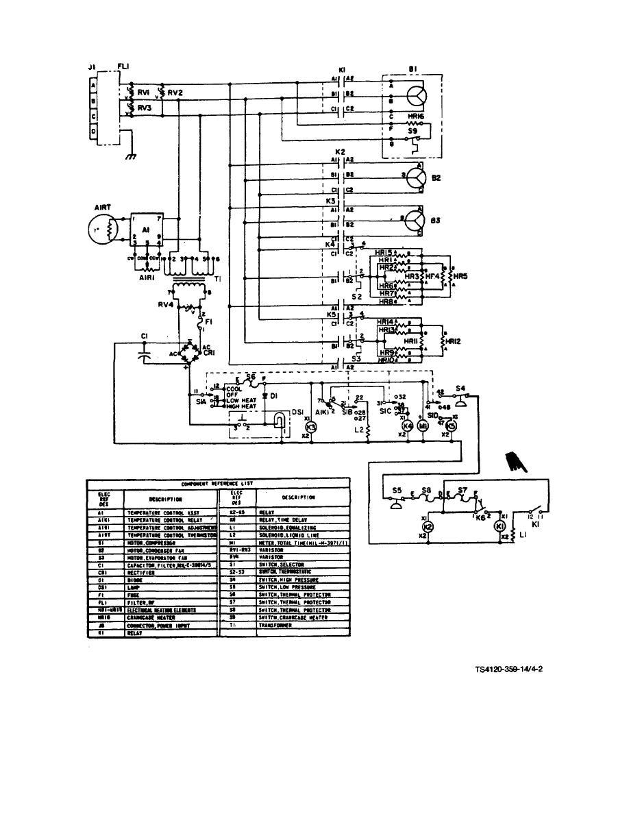 nissan 350z engine wiring diagram