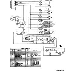 selection of wiring diagrams for auma matic amexb amexc by phase a matic wiring http wwwabcom support abdrives powerflex700vc [ 918 x 1188 Pixel ]