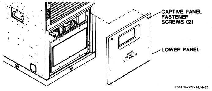 as well meter base wiring diagram on 3 phase meter wiring diagram