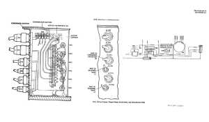 Pool Pump 230 Volt Wiring Diagram Diagram Wiring Diagram Images