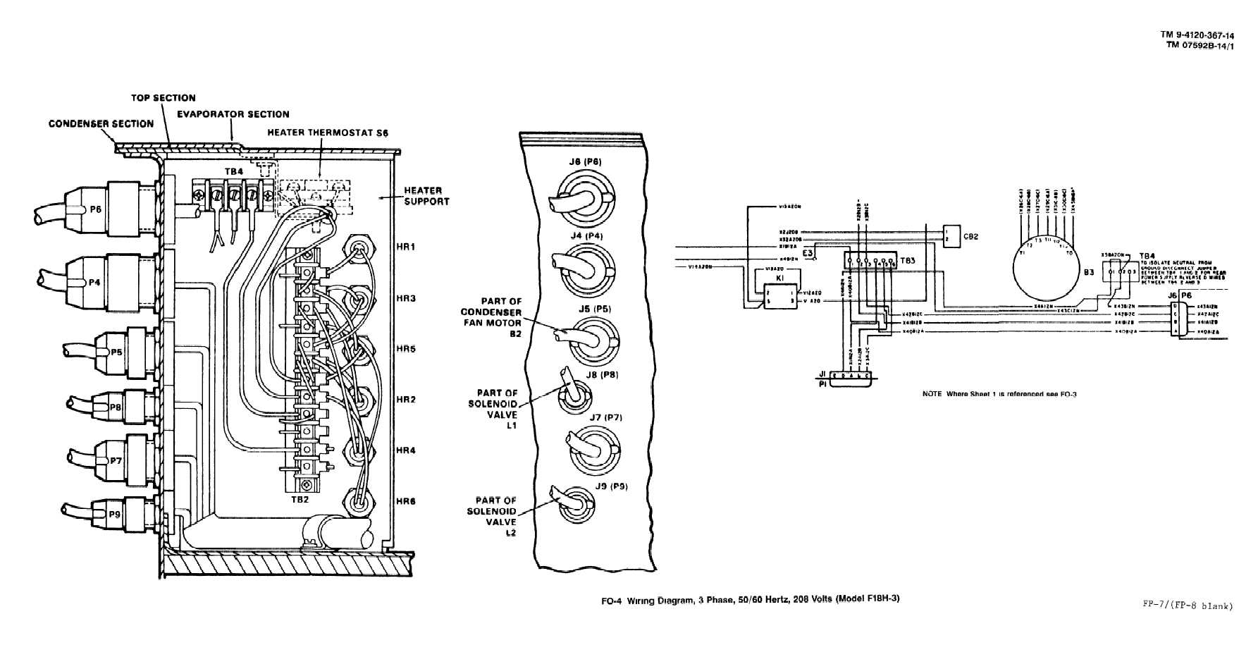 460 volt 3 phase wiring diagram 480v to 240 120v transformer get free image about