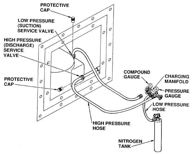14 Jeep Jk Fuse Box. Jeep. Auto Wiring Diagram