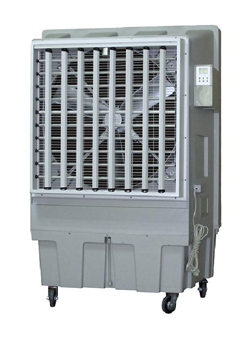 kt-1b-h3 swamp cooler