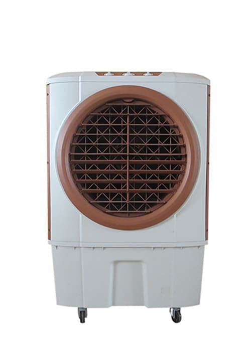 KT-16 Portable Home Cooling Fan