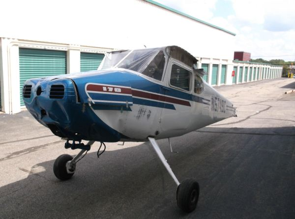 20+ Cessna 170 For Sale Pictures and Ideas on Meta Networks