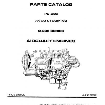 Engine Archives