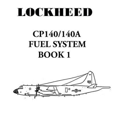 Lockheed SR-71 Researcher's Handbook Volume I Executive