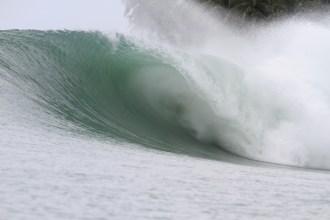 Nias 2 19-08-2011 903