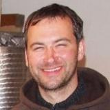 Arne Mueller