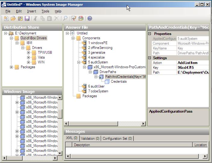 WSIMAddDriversPathAuditSystem