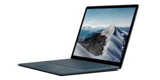 Surface_L_Pivot-Blue-pos2_V1