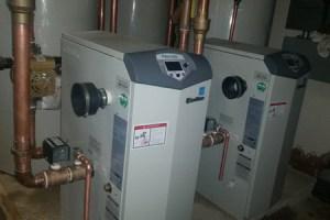 AIR DOCS another furnace
