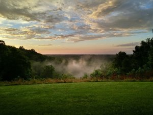 Read more about the article 10 of the Best RV campgrounds in the Midwest