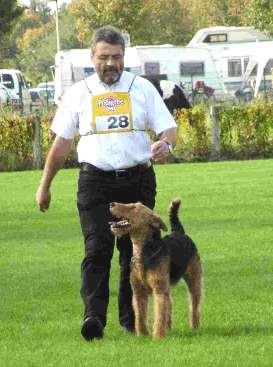 KLSP 2005 Ottmar mit Karo Platz 3