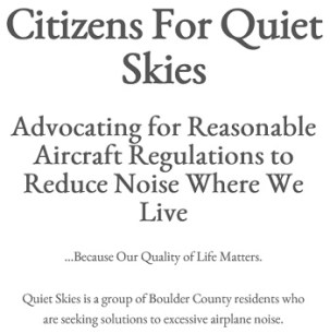 20150421scp.. portion of homepage, citizensforquietskies.org