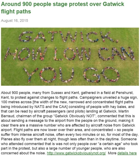 (click on image to view article at AirportWatch.org.UK)