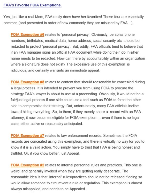 20160910scp-faas-favorite-foia-exemptions-f-aireform-foia-process-exemptions-webpage