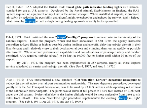 20161220cpy-keep-em-high-program-extracts-from-faa-chronology-1p