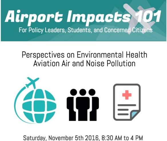 kbos-20161105scp-airport-impacts-101-flyer-bosfairskies