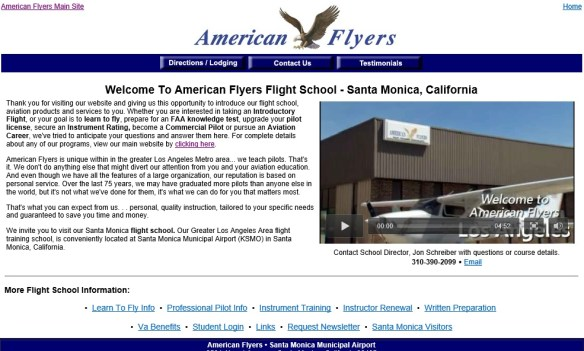 ksmo-20160921scp-ksmo-home-webpage-american-flyers