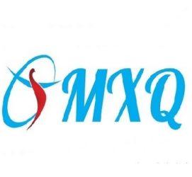 logo of MXQ